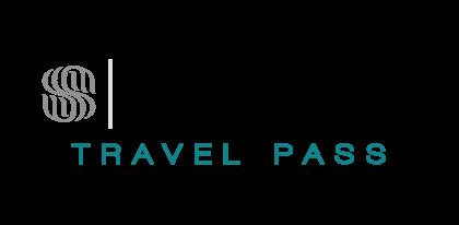 Sonesta Travel Pass