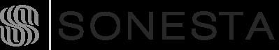 Sonesta Meetings & Events